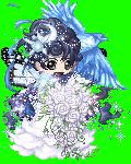 Nhyo's avatar