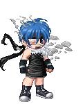 Frumpy Blue's avatar