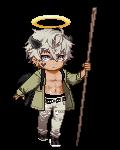 stripman's avatar
