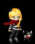 XX Ahna XX's avatar