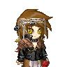 etluhcs's avatar