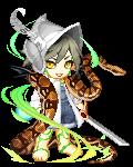 xLv100x's avatar