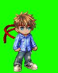 Cute_Emo_dude345's avatar