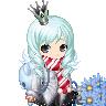 mitsumi rani's avatar