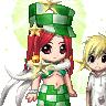 madisonhihi's avatar