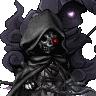 StarryKnight's avatar