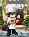 Cupcake and His Mixtape's avatar