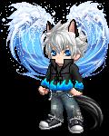 Jeweled-Wolf