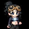 iPwnz's avatar