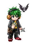 KaiTenSatsuma's avatar