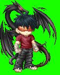 Cthael's avatar
