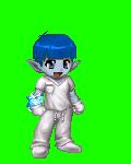 ~Adamkuz2~'s avatar