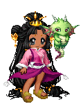 leader iris's avatar
