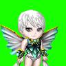 TammyGirll's avatar