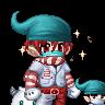 Elf Intern's avatar