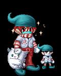 ElfIntern236's avatar