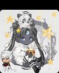 Dana C Scott's avatar