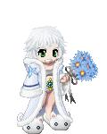 RaspberryQueen's avatar