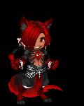 Ryugi Tastumana's avatar