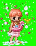kenzie36's avatar