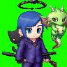 artemis250's avatar