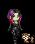 Emma Dixon's avatar