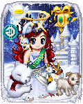 Princesa Nancy's avatar