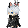 Zizima's avatar