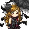 Lady Azkabelle's avatar
