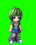 love_sexy_girl's avatar