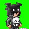 phsyco juggalo's avatar
