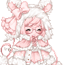 Pinakkuchan's avatar
