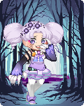 usa-chanlover42's avatar
