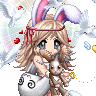 YumeBunny's avatar