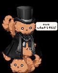 Warbling Lark's avatar