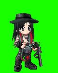 SkeletonPhoenix's avatar