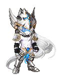 Mattalic's avatar
