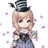 c h a p s t ii c k's avatar