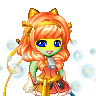 musable's avatar