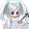 atekosimau's avatar