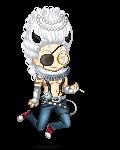 Am0s 's avatar