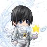 Hellswing's avatar