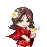 Becca Mew's avatar