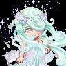 brewka's avatar