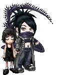 Kristy_098's avatar