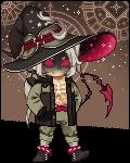 EIdritch 's avatar