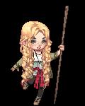 shhi_shhi's avatar