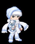 cuervodog's avatar