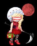 Plain White Panic's avatar