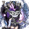 Geminai's avatar